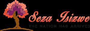Seza Isiswe main logo-sm